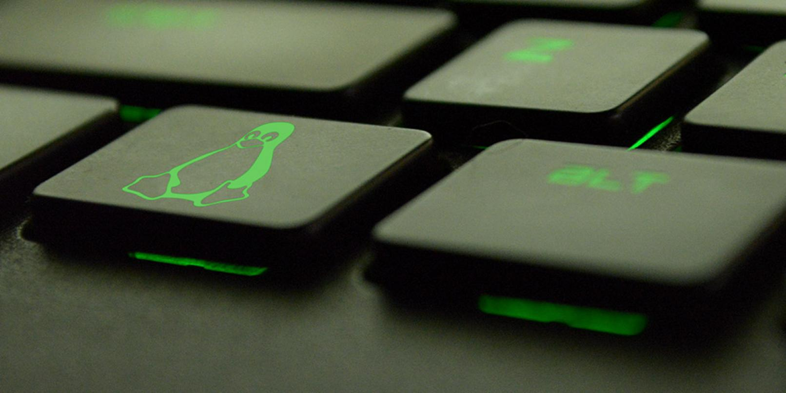 Run Linux like a power user with this immersive training for under $20