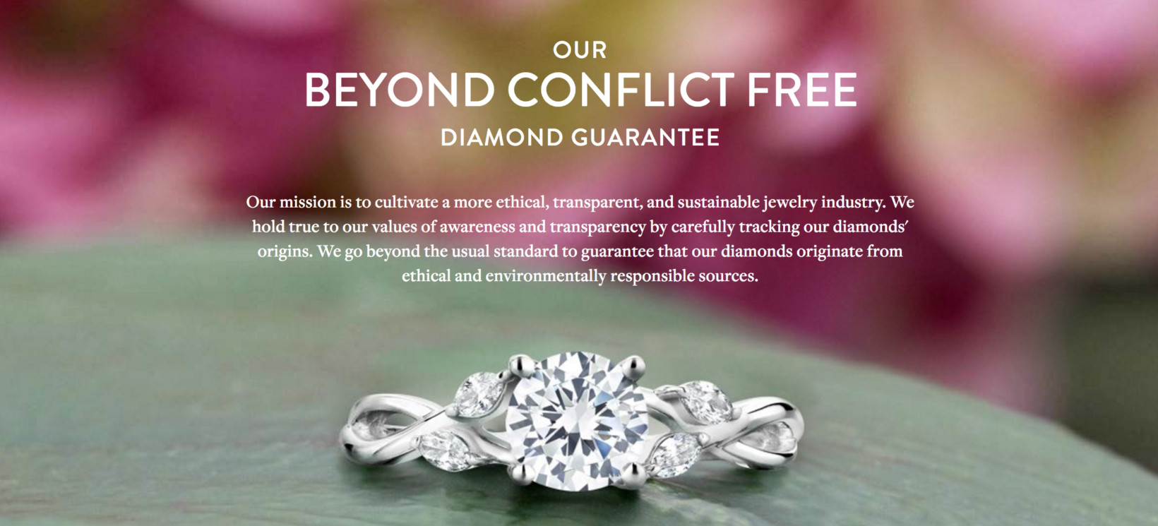 conflict diamond facts blood post brilliant blog earth and