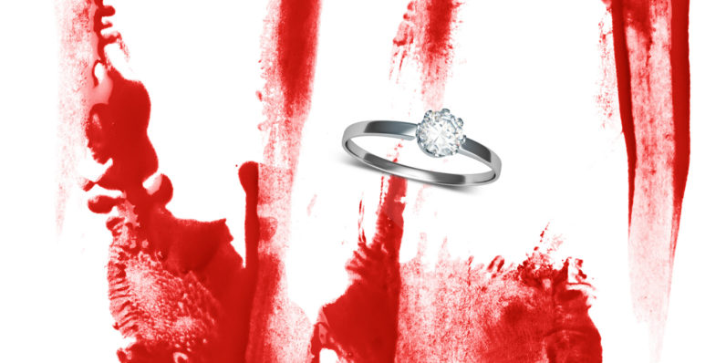 d4eaca7decd Inside the  conflict-free  diamond scam costing online buyers millions   Updated