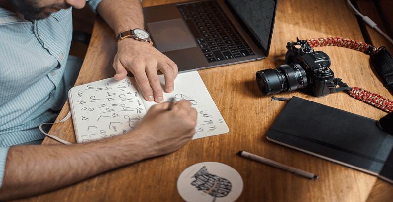 freelance-unsplash