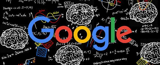 The real impact of Google's RankBrain on search traffic