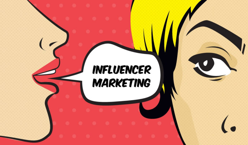 Why Influencer Marketing is an Essential Component in Your Marketing Plan