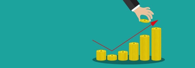 Three Keys to Finding Additional Revenue Streams For Your Startup