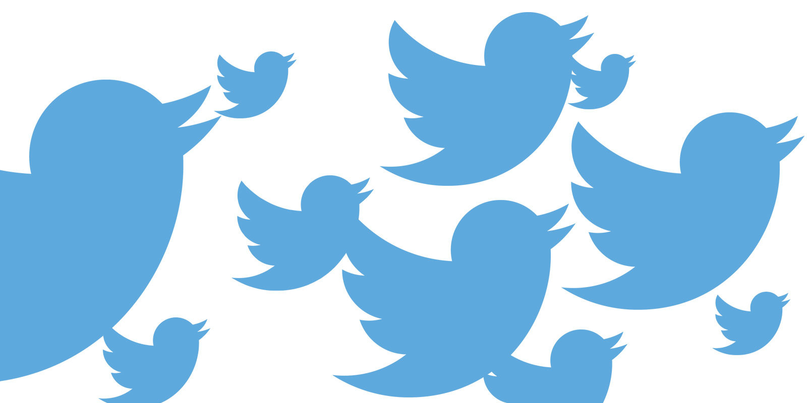 Twitter's privacy settings, explained