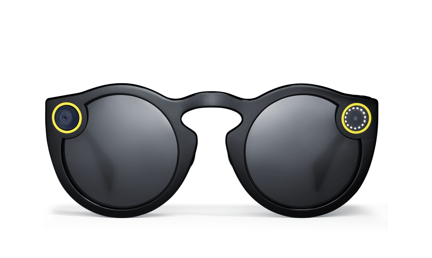 e5d214a39d9 Snapchat Spectacles (and vending machines) are now in Europe
