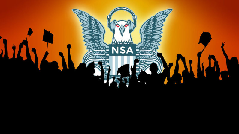 NSA knew about the vulnerability exploited by NotPetya for over 5 years