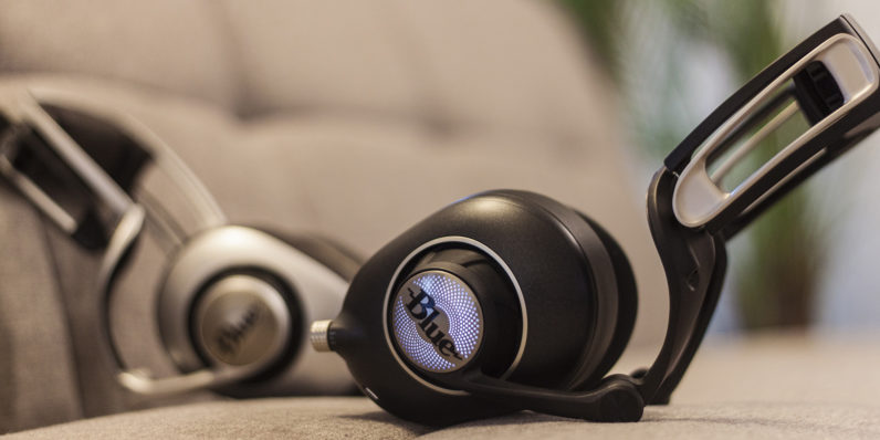 Blue Ella and Sadie headphones review: Stellar design and sound that don't come cheap