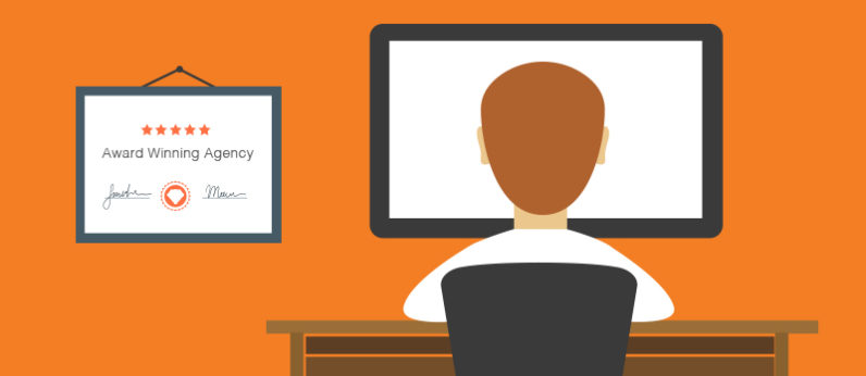 Choose Good Digital Marketing Firm