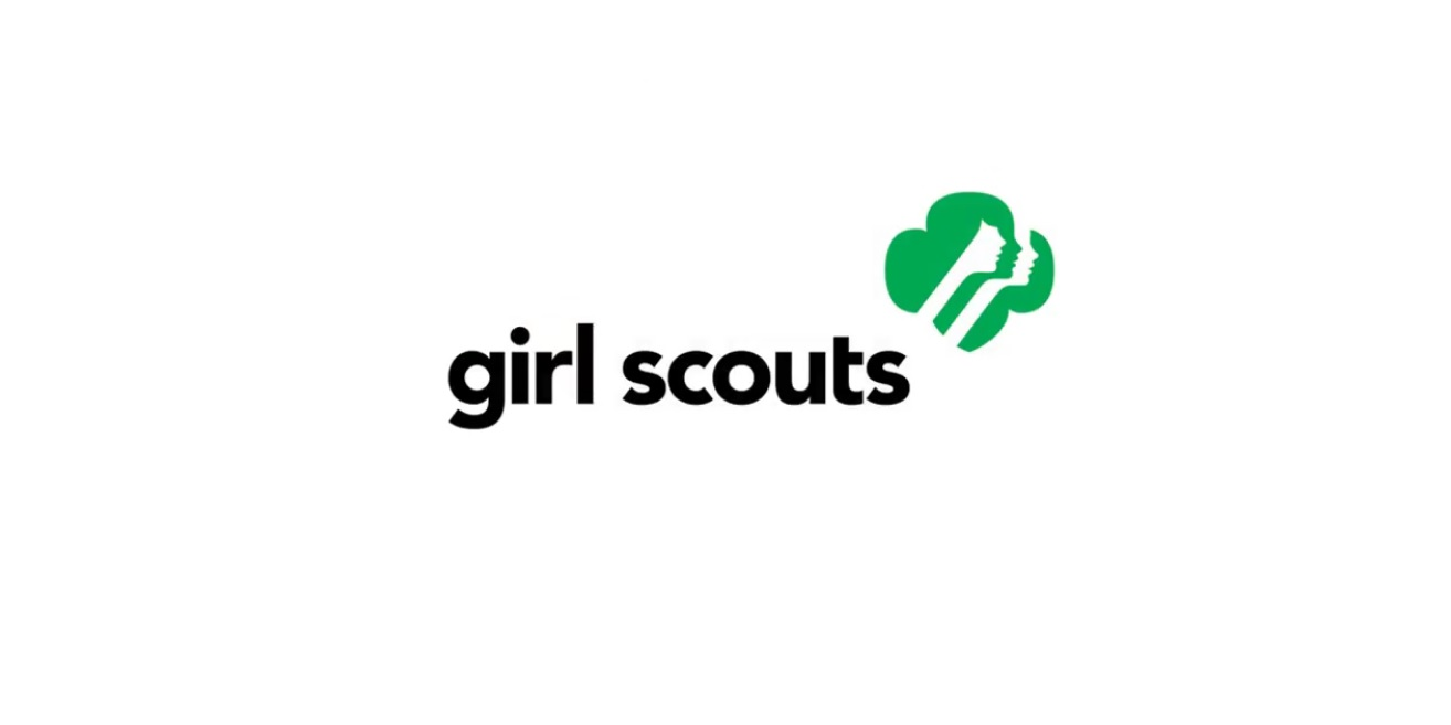 Meet your new cybersecurity experts — the Girl Scouts