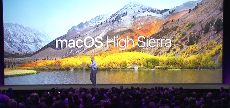 Apple's macOS High Sierra is now in public beta – here's how to get it