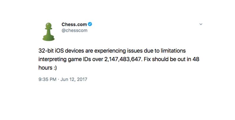 chess, chess.com, 32-bit