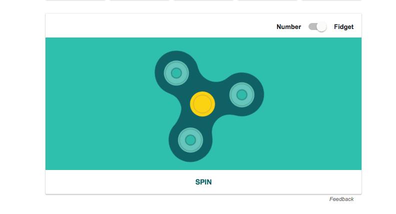 fidget spinner, spinner, google, search