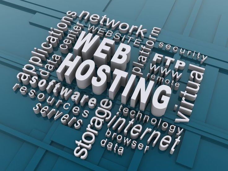 Why unlimited web hosting services are good for SEO