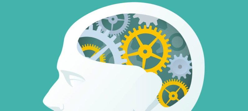 AI's place in marketing : Is it a competitor or a collaborator?