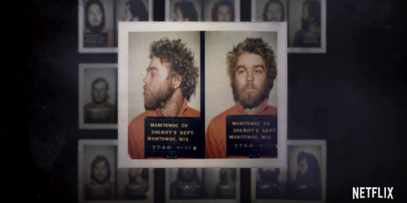 Netflix's 'Making a Murderer' to return with explosive evidence pointing at new suspect