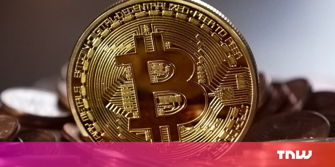 Whoever created Bitcoin is among the world's 50 richest people