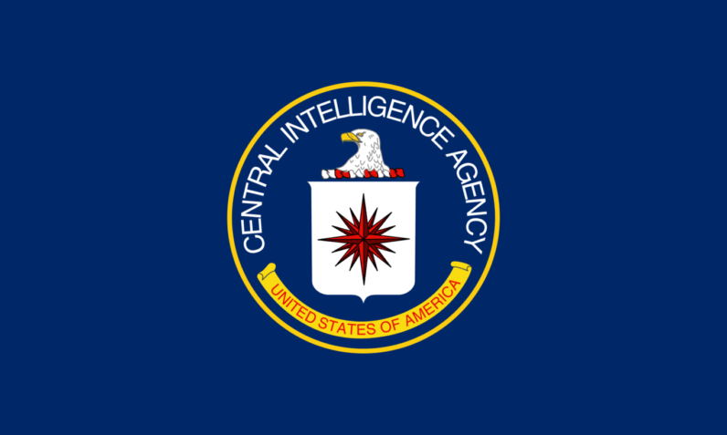 CIA malware codenames are freaking amazing.