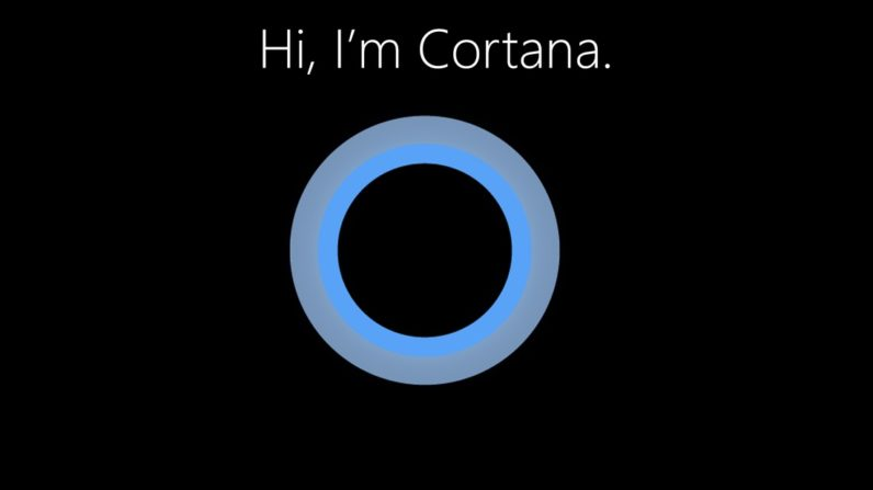 Alexa's coming to Windows but Cortana's boss isn't worried
