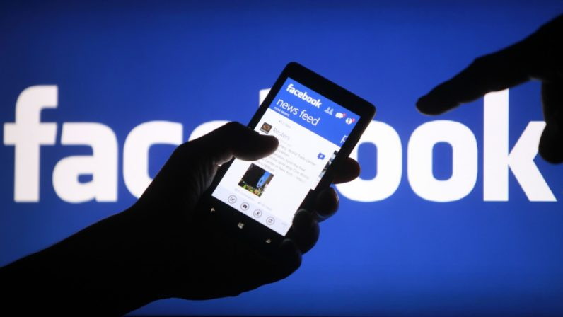 What Facebook needs to do to appeal to Gen Z