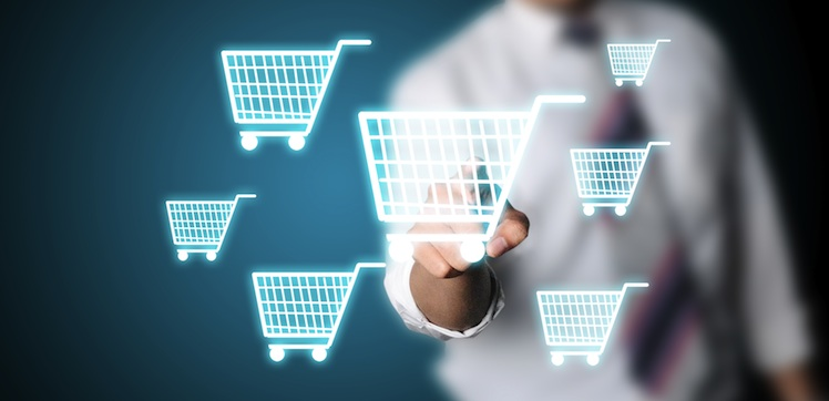 Effective Ways To Future Proof Your eCommerce Strategy, Adapt To Digital Marketing Advancement