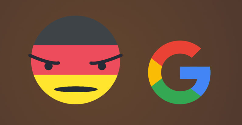 google, germany, right to be forgotten