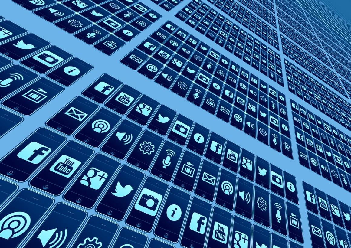 Single-purpose apps are dead, long live multi-purpose software