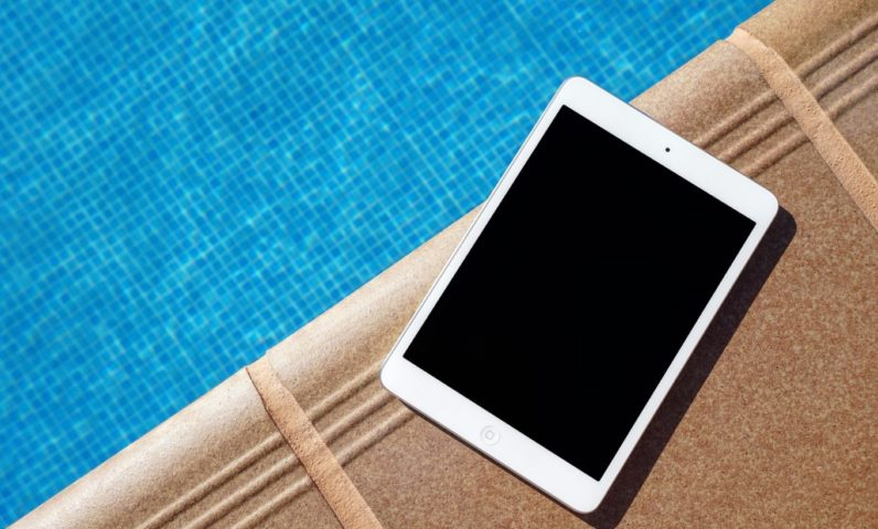 5 gadgets to consider adding to your summer arsenal