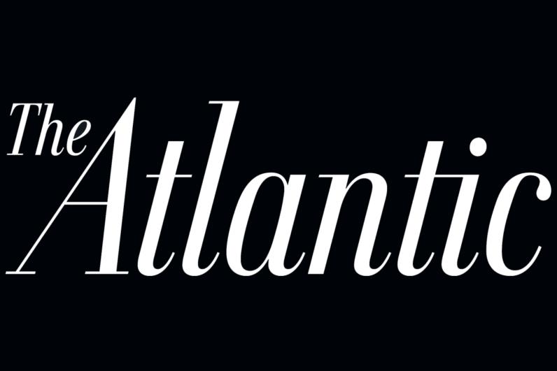 Laurene Powell Jobs, widow of Steve Jobs, just bought a chunk of The Atlantic