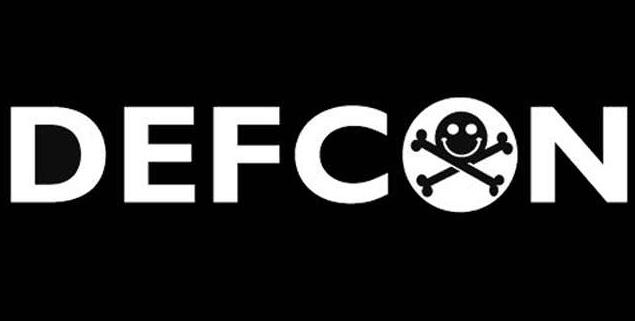Image result for defcon
