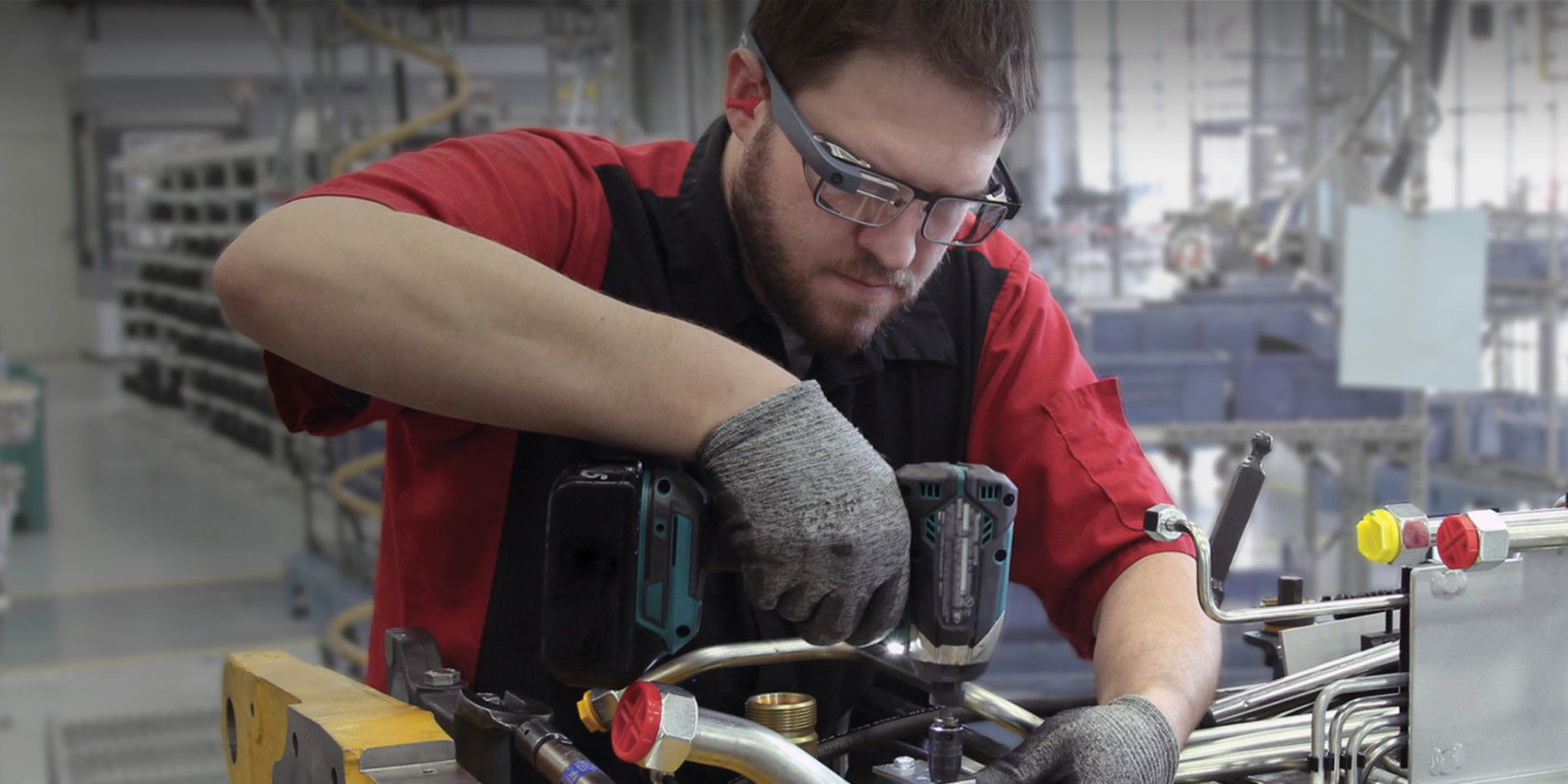 Google Glass returns with its sights set on enterprise customers