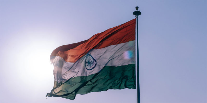India is miles ahead of the US with its ironclad net neutrality rules