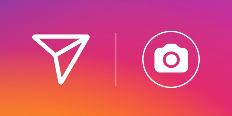 Instagram introduces a fun new way to reply to Stories