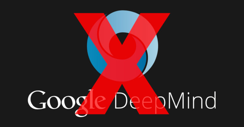 google, deepmind, data, ico, uk, hospital