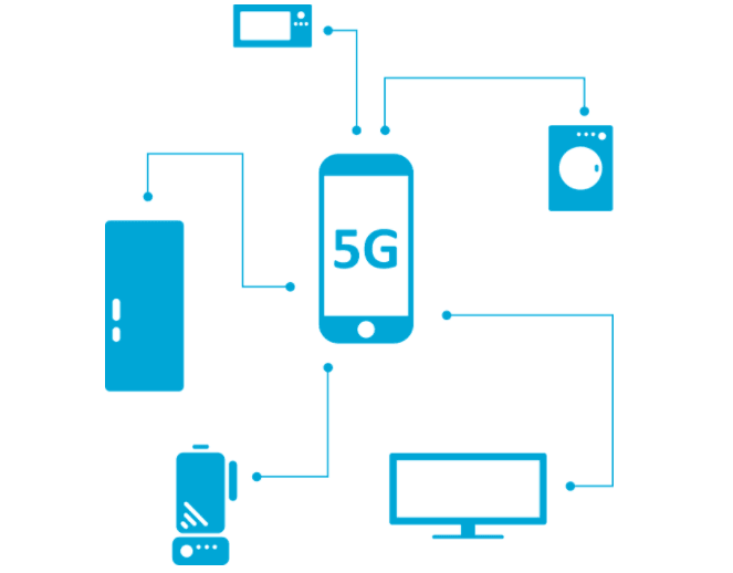 5g needs to avoid the awkward history of 4g for 5g network architecture