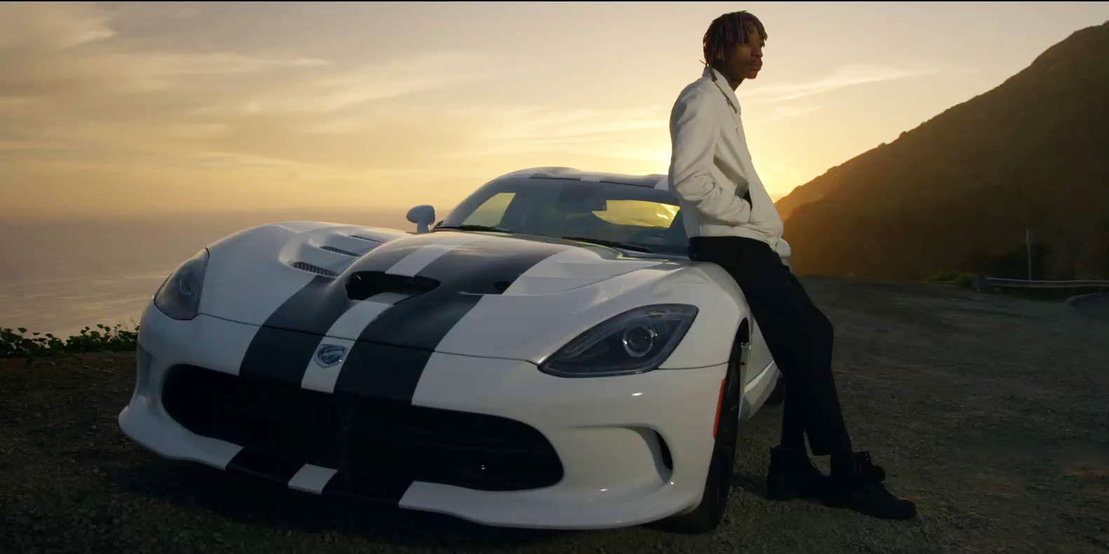 How Much Does Wiz Khalifas See You Again Earn As The Most Watched