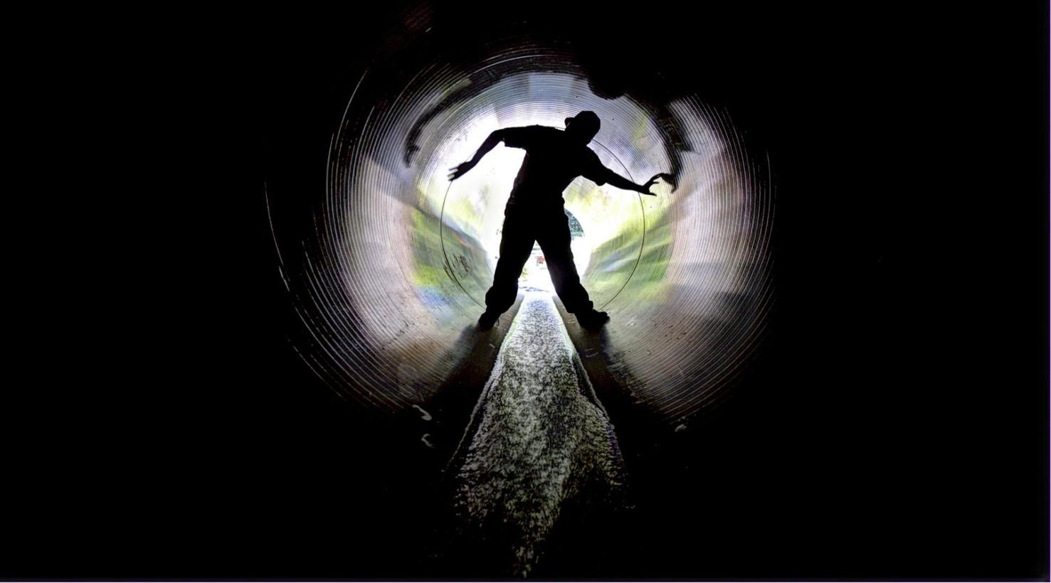 Alleged dark web drug kingpin found dead in Thailand