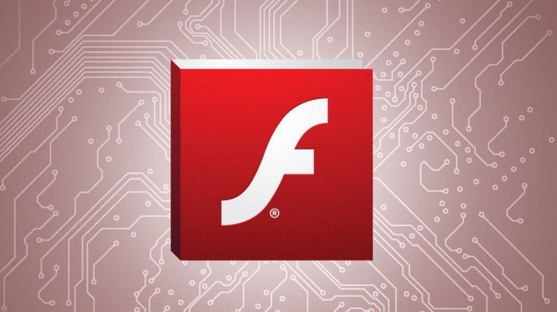 Adobe Flash Is dying – here are the viral classics it brought to life