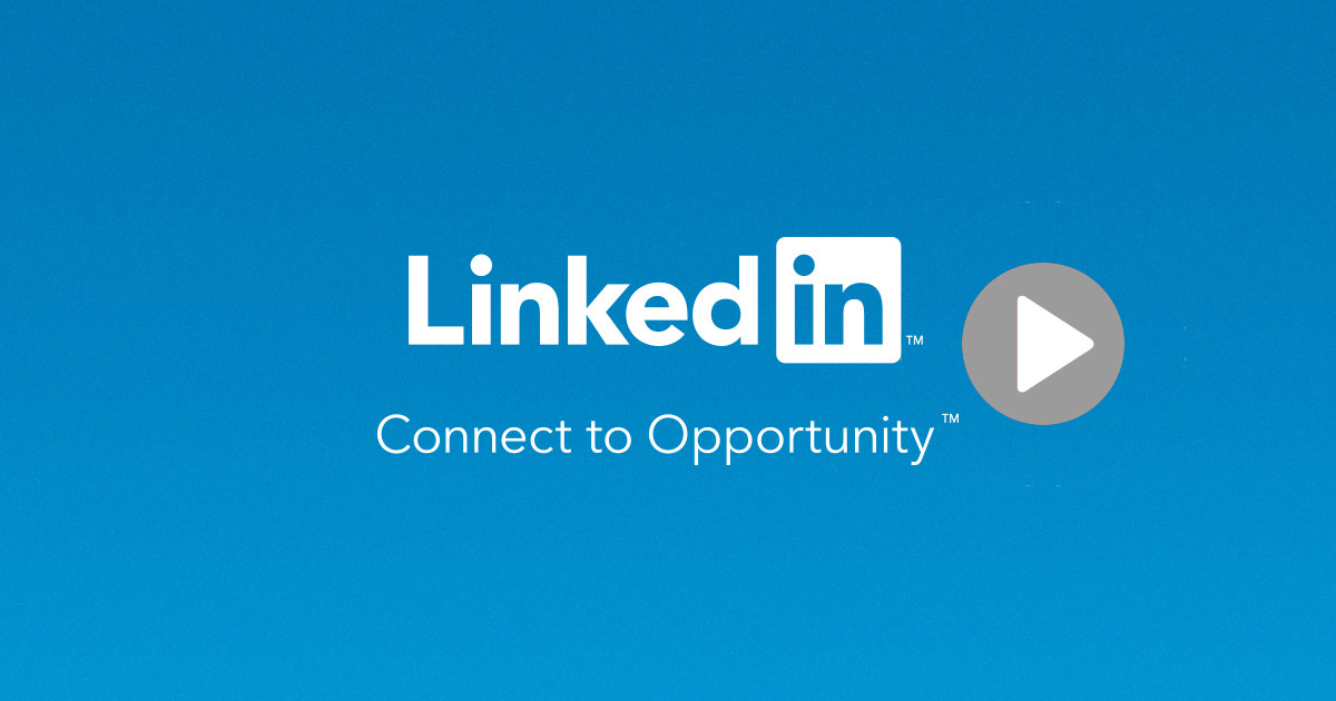 LinkedIn adds a native auto-playing video solution to its mobile apps