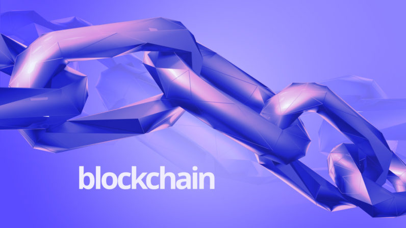 Image result for free pictures of blockchain