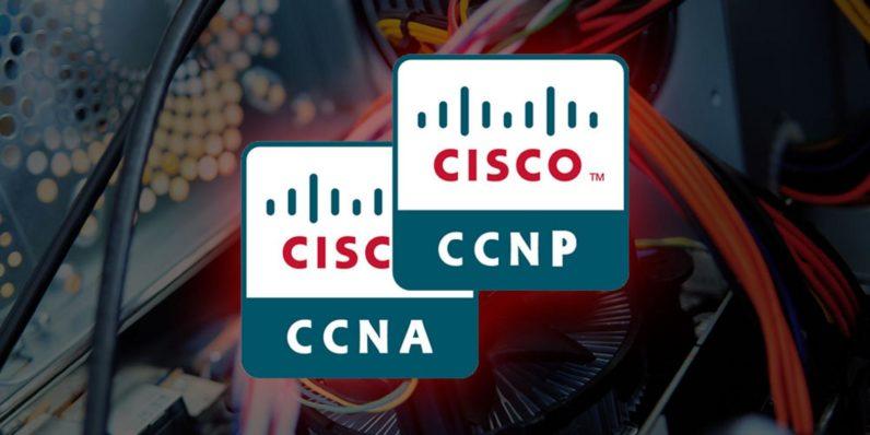 cisco network