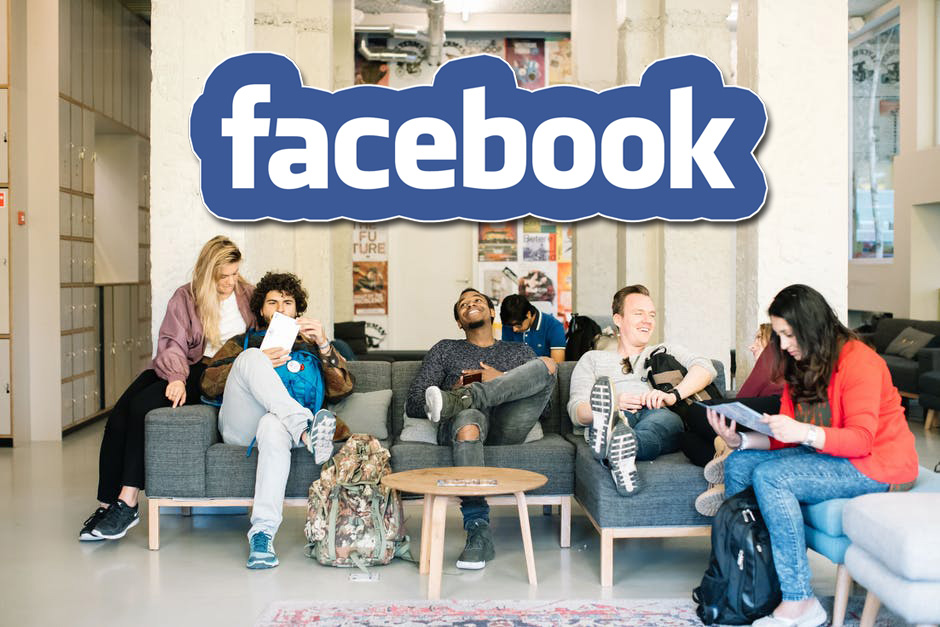 Study says you're one of these four types of Facebook users
