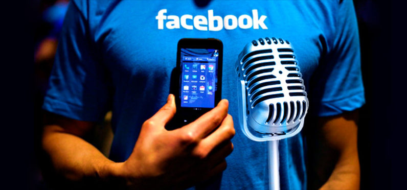 Facebook's 'hate speech' test is a better idea than you might think