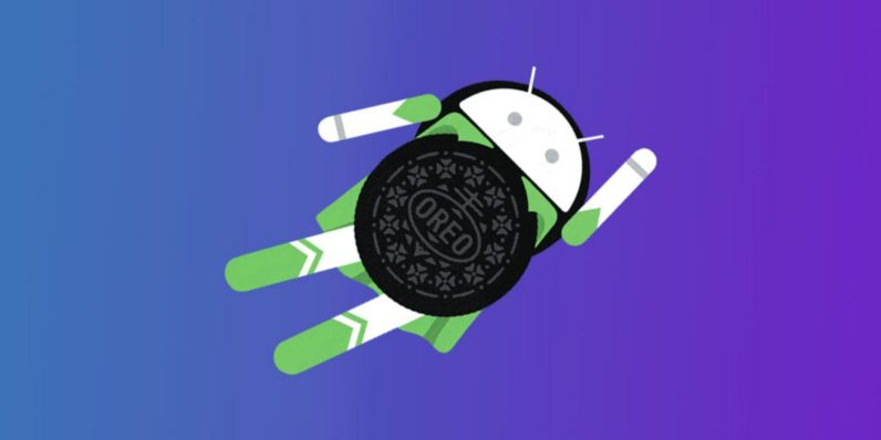 Be at the tip of the Android Oreo spear with Kotlin app-builder