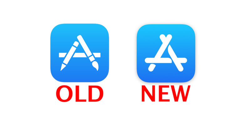 how to change apple id in app store