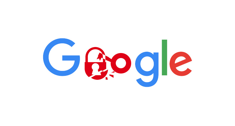 Google+ to shut down early after second major security incident