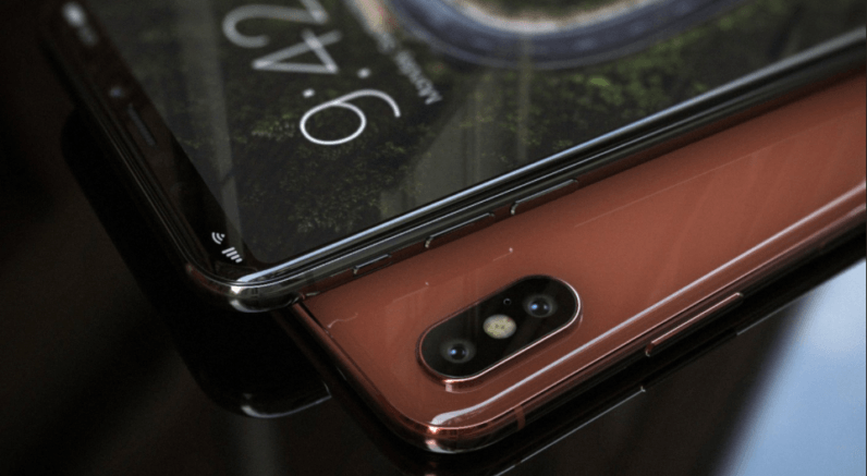 apple, iphone, wireless, charging