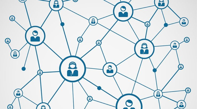 Blockchain can make social networks more private — and profitable for you