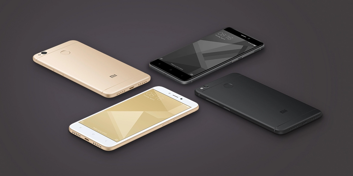 Xiaomi is reportedly working with Google on the next Android One phone