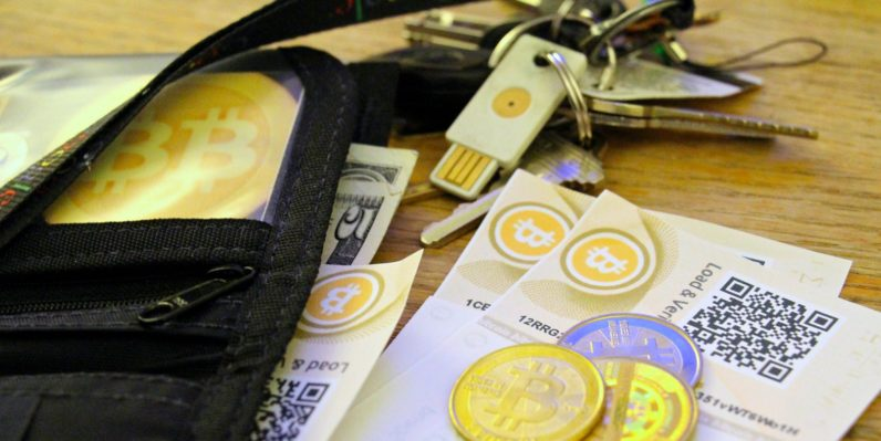 Get started in cryptocurrency with this beginner's directory