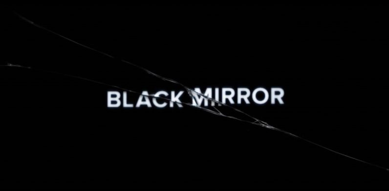 The trailer for Netflix's Black Mirror season 4 is a techno-horror delight